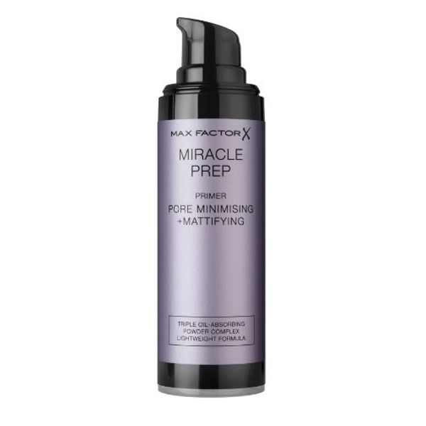 prebase-max-factor-miracle-prep-pore-minimising-mattifying-x-30-ml