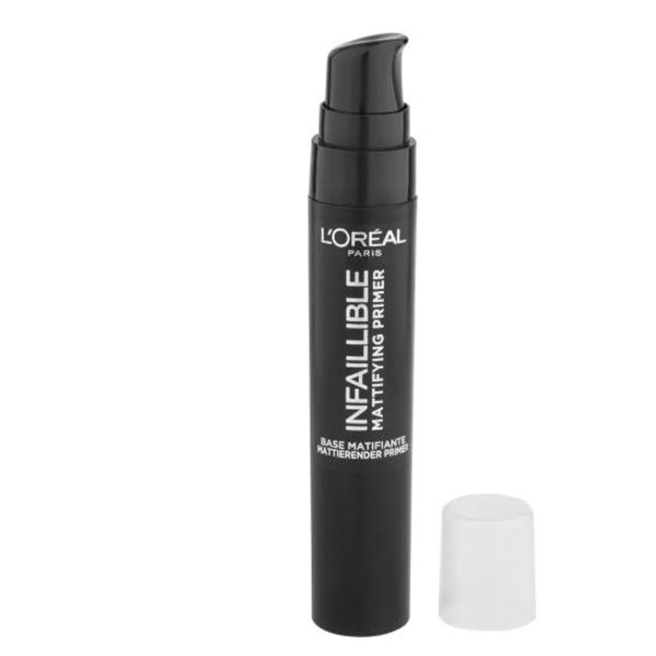 pre-base-gel-loreal-paris-infallible-primer-anti-brillo-x-20-ml