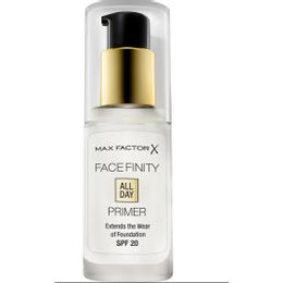 pre-base-para-fijar-el-maquillaje-facefinity-all-day-x-30-ml