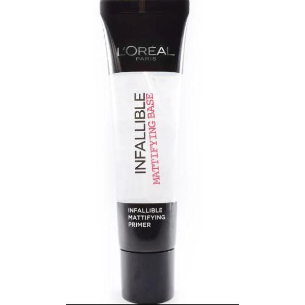 pre-base-de-maquillaje-infallible-mattifyng-01-nude-x-35ml