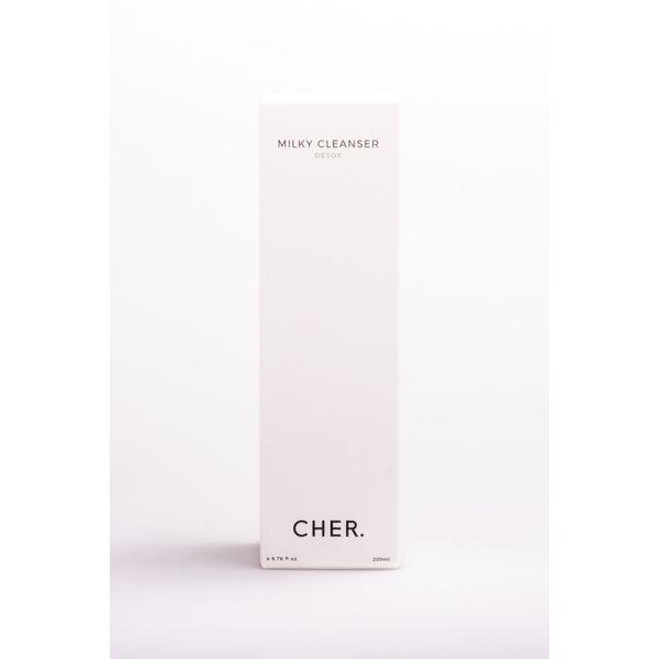 201775_leche-limpiadora-facial-cher-x-100-ml_imagen-1