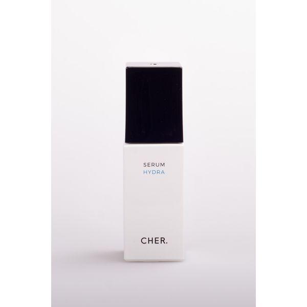 201783_serum-facial-cher-hydra-50-ml_imagen-1