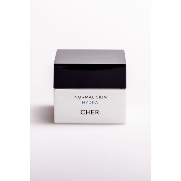 201784_crema-facial-cher-hydra-para-piel-normal-50-ml_imagen-1