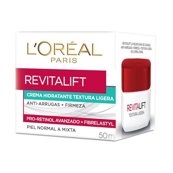 206084_crema-hidratante-revitalift-de-dia-textura-ligera-piel-normal-a-mixta-x-50-ml_imagen-1