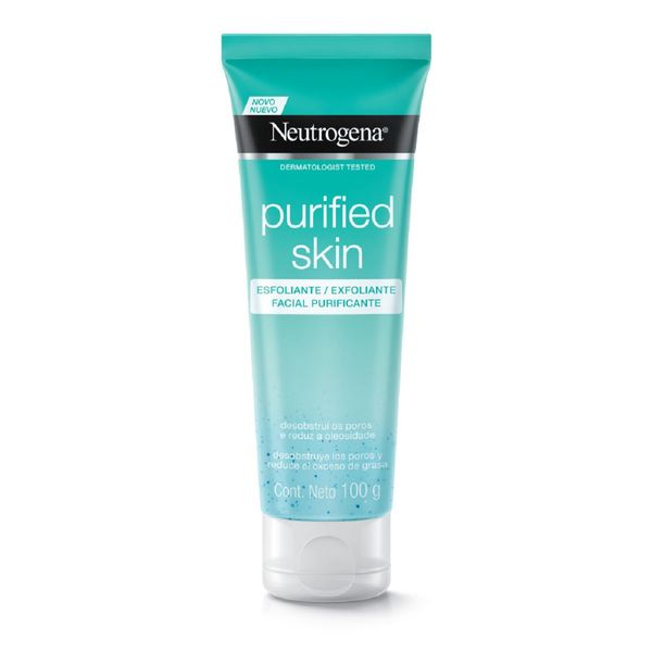 208579_exfoliante-facial-neutrogena-purified-skin-x-100-gr_imagen-1