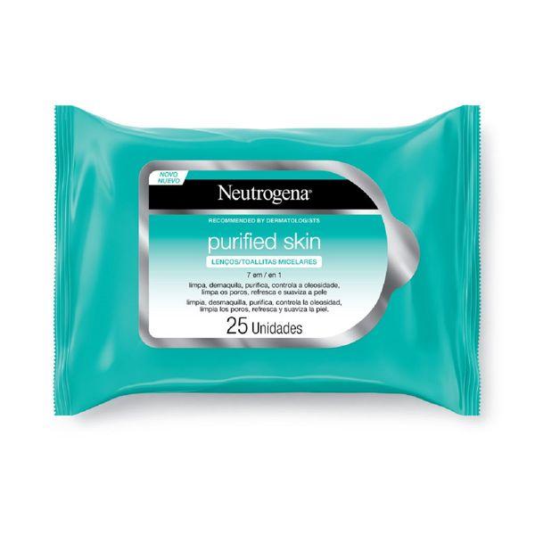 208581_toallitas-micelares-desmaquillantes-neutrogena-purified-skin-x-25-un_imagen-1
