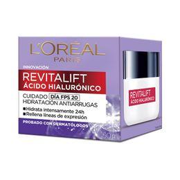 211183_crema-dia-loreal-paris-revitalift-acido-hialuronico-x-50-ml_imagen-1