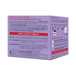 211183_crema-dia-loreal-paris-revitalift-acido-hialuronico-x-50-ml_imagen-2