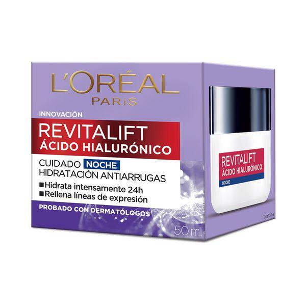 211184_crema-noche-loreal-paris-revitalift-acido-hialuronico-x-50-ml_imagen-1