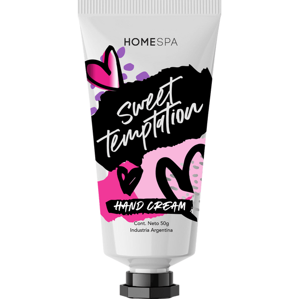 211269_crema-humectante-para-manos-home-spa-sweet-temptation-x-50-gr_imagen-1