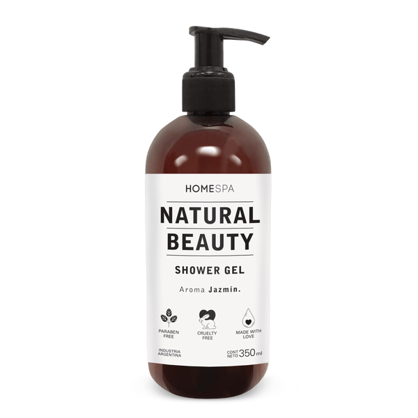 211482_gel-de-ducha-home-spa-natural-beauty-x-350-ml_imagen-1