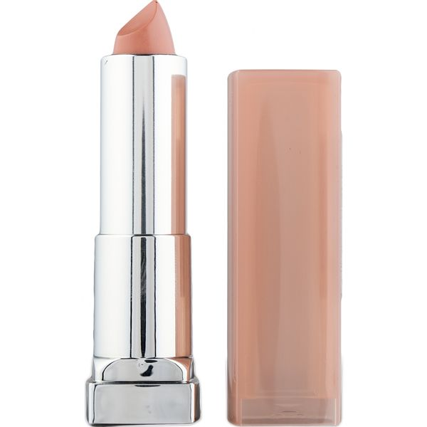 Lapiz-Labial-Color-Sensational-Nudes-x-42-gr