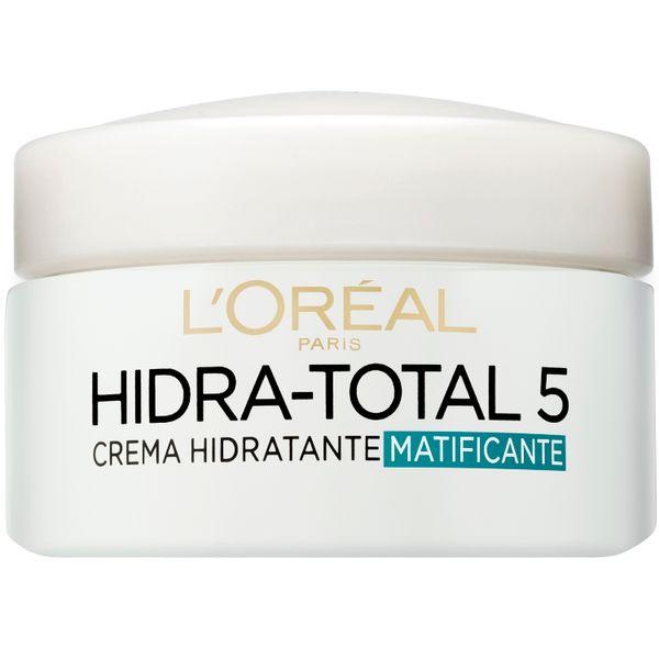 138399_crema-hidratante-matificante-x-50-ml_imagen-1