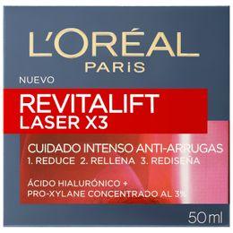 140047_crema-intensiva-antiedad-revitalift-laser-x3-x-50-gr_imagen-1