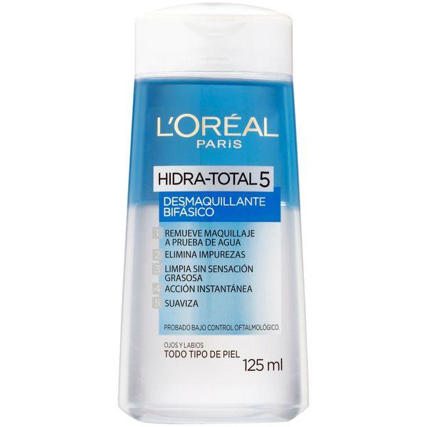 143174_locion-bifasica-l-oreal-hydra-total-5-desmaquillante-para-ojos-y-labios-piel-sensible-x-125-ml_imagen-1
