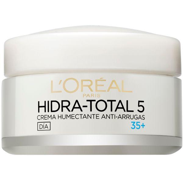 157819_crema-hidra-total-5-wrinkle-expert-35-x-50-ml_imagen-1