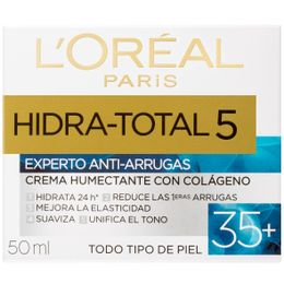 157819_crema-hidra-total-5-wrinkle-expert-35-x-50-ml_imagen-2