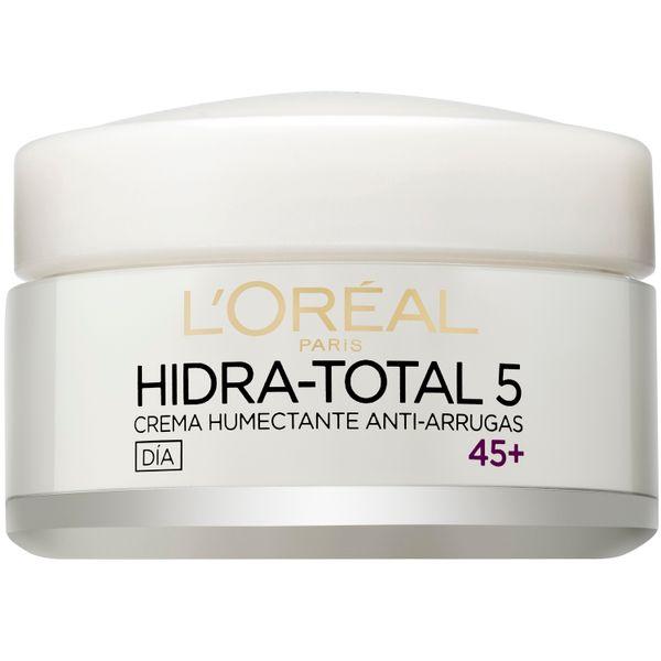 157820_crema-hidra-total-5-wrinkle-expert-45-x-50-ml_imagen-1