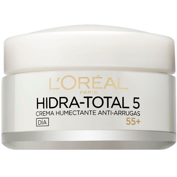 157821_crema-hidra-total-5-wrinkle-expert-55-x-50ml_imagen-1