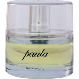 Eau-de-Toilette-Paula-x-60-ml