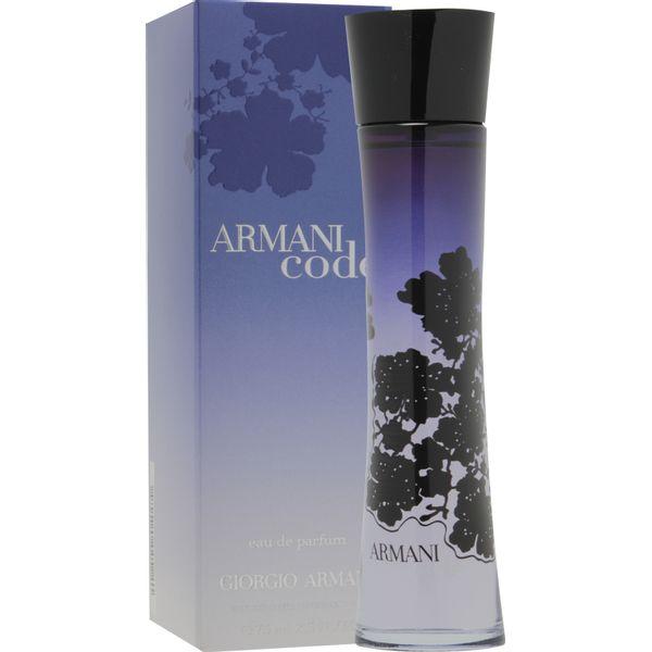 Eau-de-Parfum-Armani-Code-x-50-ml