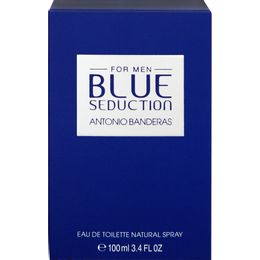 Eau-de-Toilette-Blue-Seduction-x-100-ml