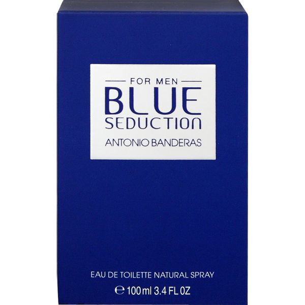 Eau-de-Toilette-Blue-Seduction-x-100-ml