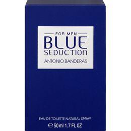 Eau-de-Toilette-Blue-Seduction-x-50-ml