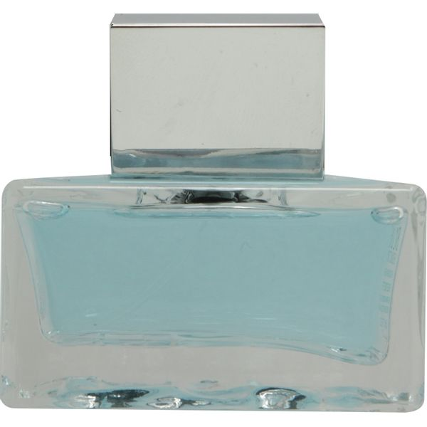 Eau-de-Toilette-Blue-Seduction-x-50-ml