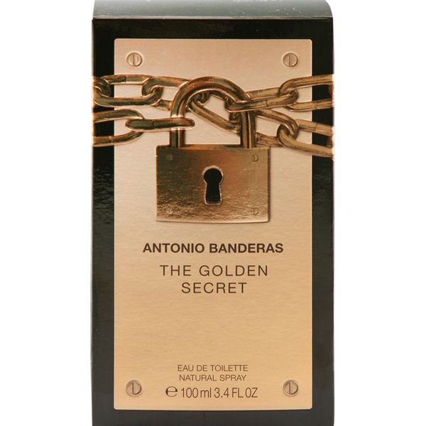 Eau-de-Toilette-The-Golden-Secret-x-100-ml