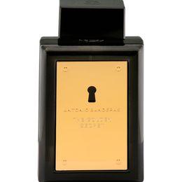Eau-de-Toilette-The-Golden-Secret-x-100-ml