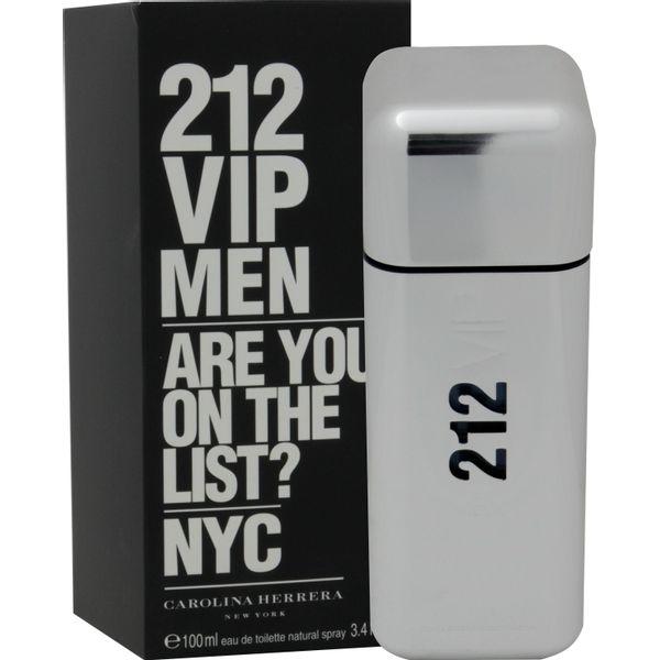 Eau-de-Toilette-212-Vip-Men-x-100-ml