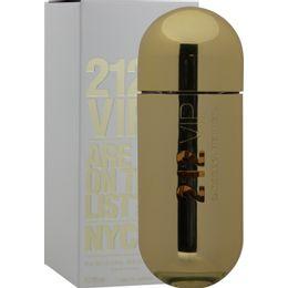Eau-de-Parfum-212-Vip-x-80-ml