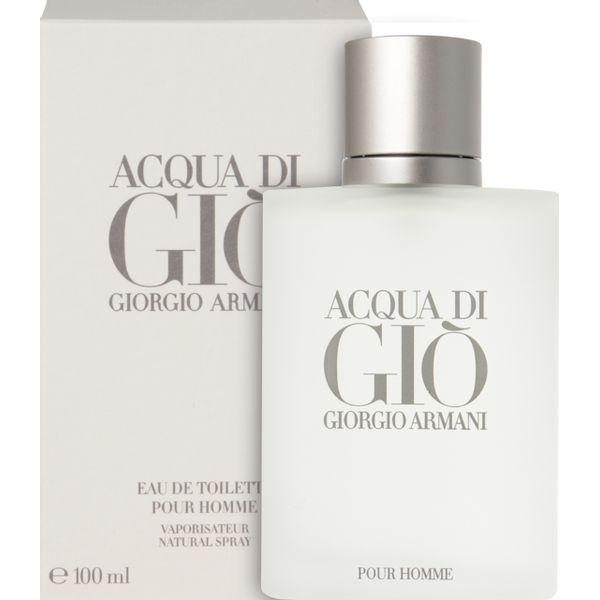 Eau-de-Toilette-Aqua-di-Gio-x-100-ml