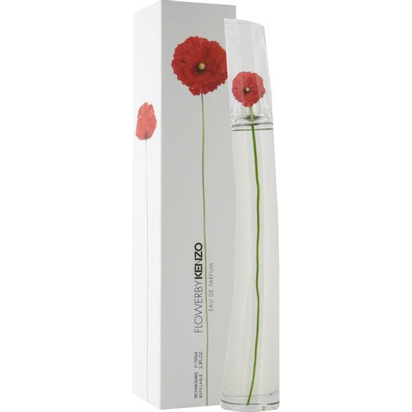 Eau-de-Parfum-Flower-x-100-ml