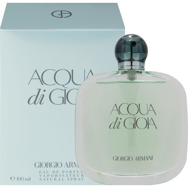 Eau-de-Parfum-Aqua-di-Gioia-x-100-ml