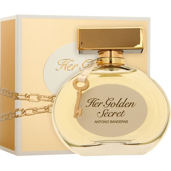 Eau-de-Toilette-Her-Golden-Secret-x-80-ml