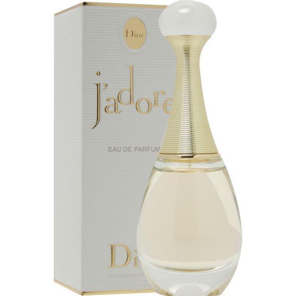Eau-de-Parfum-J-Adore-x-100-ml