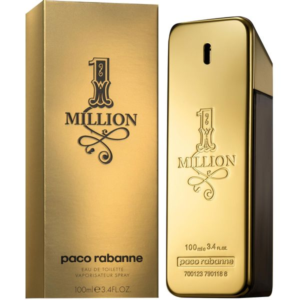 Eau-de-Toilette-One-Millon-x-100-ml