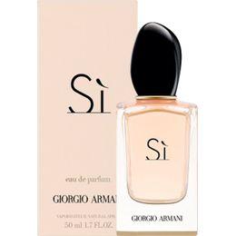 Eau-de-parfum-Armani-Si-Pour-Femme-x-100-ml-
