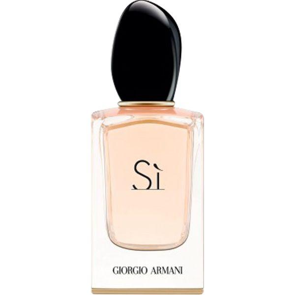 Eau-de-parfum-Si-Pour-Femme-x-30-ml-