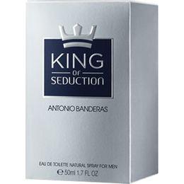 Eau-de-Toilette-King-Of-Seduction-x-50-ml