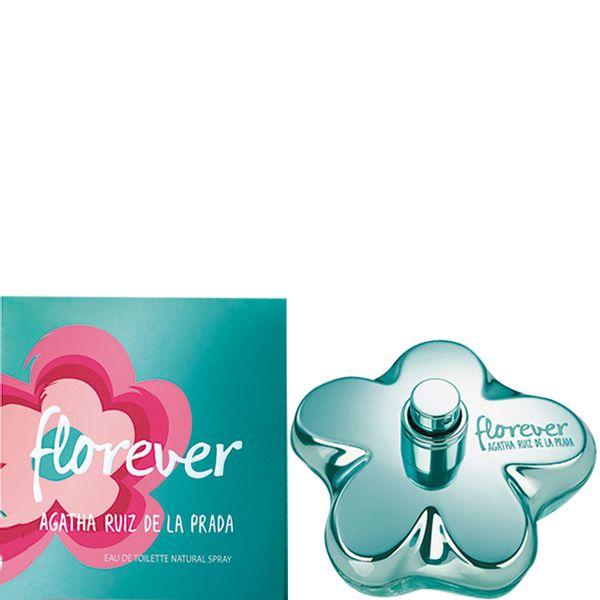 Eau-de-Toilette-Florever-x-80-ml