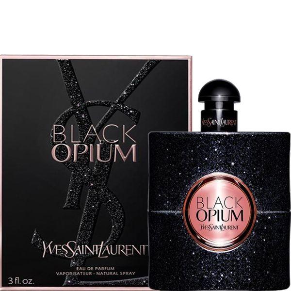 Eau-de-Parfum-Opium-Black-x-50-ml