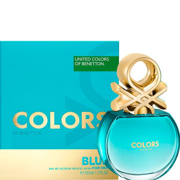 Eau-de-Toilette-Colors-Blue-x-50-ml