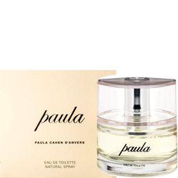 Eau-de-Toilette-Paula-x-100-ml