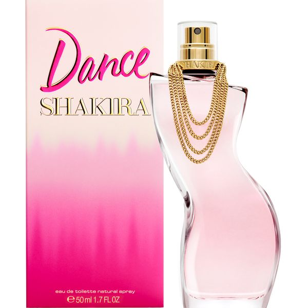 Eau-de-Toilette-Dance-x-50-ml