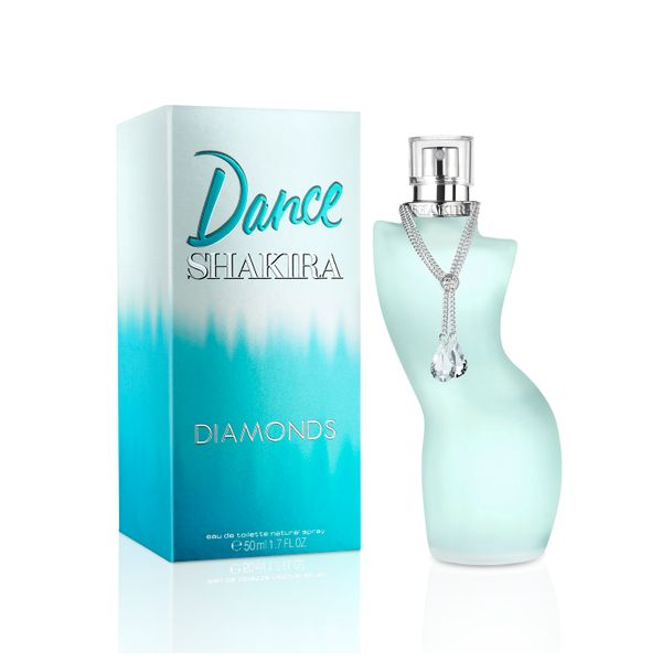 Eau-De-Toilette-Dance-Diamonds-X-50-Ml