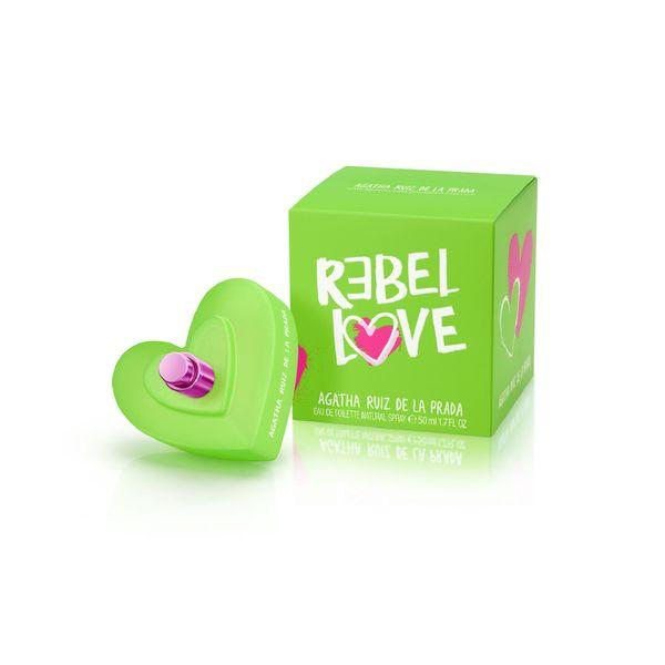 Eau-de-Toilette-Rebel-Love-X-50-Ml