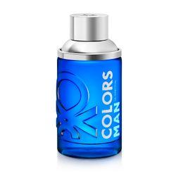 Eau-de-Toilette-Colors-Blue-Man-X-60-Ml